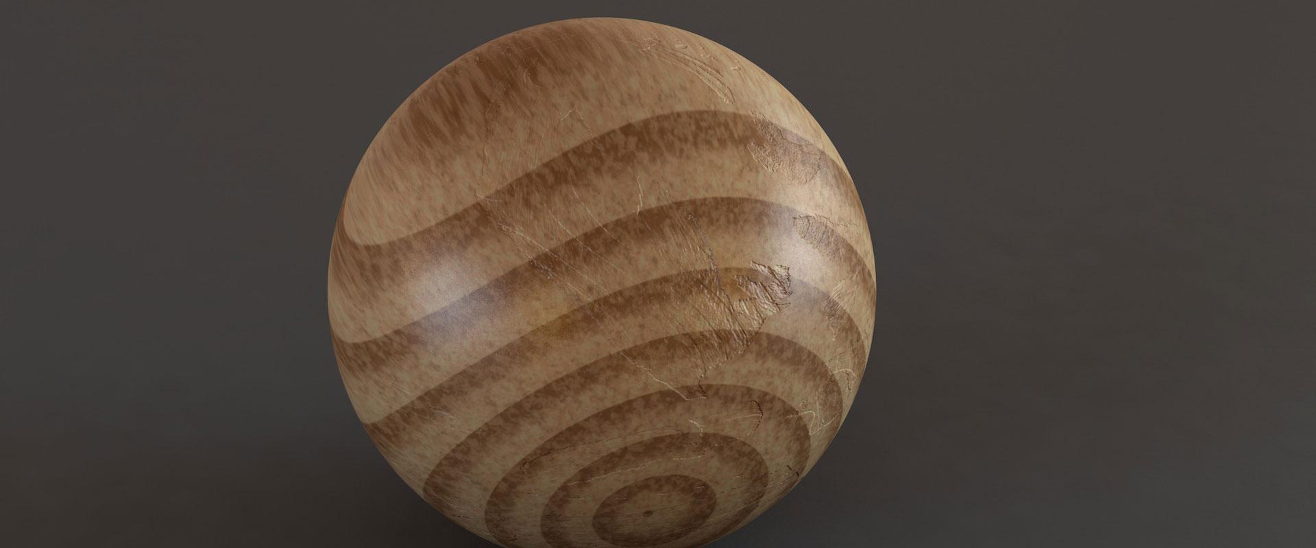 Design Aus Holz  Tischlermeister Christian Simon